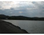 Карабаш, заводской пруд (фото редакции www.chelindustry.ru)