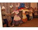 Коркинский Театр танца Аллегро