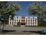 Коркинская школа искусств