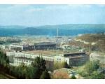 Литейно-машиностроительный завод