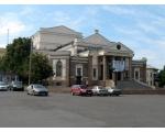 Челябинский Государственный молодежный театр, ТЮЗ