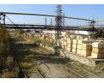 Кыштымский огнеупорный завод