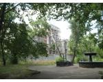 Демидовская усадьба (фото Куделенского Олега, Челябинск)