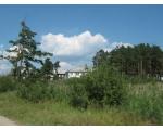 Окрестности Кыштыма (фото Куделенского Олега, Челябинск)