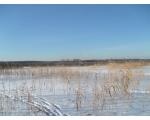 Озеро Чебаркуль (фото Баширова Сергея, Миасс)