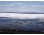 Большой Кисегач. Зима (фото Жукова Игоря, Челябинск)
