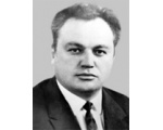 В.П. Макеев