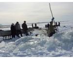 рудаков рыбалка