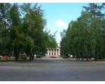 Озерский Театр
