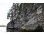Снежинск. Озеро Иткуль.