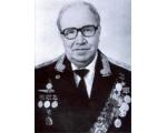 Е.И.Забабахин