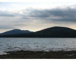Озеро Зюраткуль (фото Боброва Ильи, Челябинск)