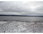 Озеро Зюраткуль (фото Дмитрия Федечкина, Челябинск)