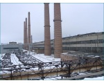 Завод Уральская кузница