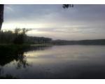 Памятник природы озеро Еланчик