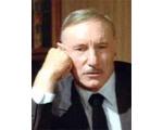 С.А.Герасимов
