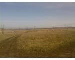 Шершневское вдхр. Берег с. Бутаки (фото Олега Куделенского, Челябинск)
