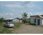Поселок Касарги, Аргаяшский район