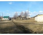 Деревня Халитово, Аргаяшский район