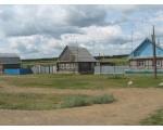 Деревня Аязгулова, Аргаяшский район