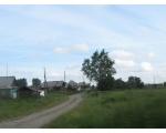 Поселок Горный, Аргаяшский район
