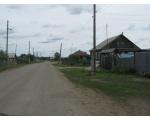 Деревня Тугузбаева, Аргаяшский район