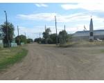 Деревня Илимбетова, Аргаяшский район