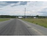 Деревня Биккулова, Аргаяшский район