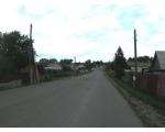 Село Байрамгулова, Аргаяшский район