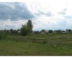 Деревня Туракаева, Аргаяшский район