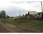Деревня Аракаева, Аргаяшский район