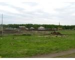 Деревня Маржинбаева, Аргаяшский район