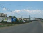 Село Дербишева, Аргаяшский район