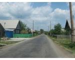 Деревня Ишалино, Аргаяшский район