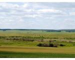 Природа Уйского района (фото Дмитрия Федечкина, Челябинск)