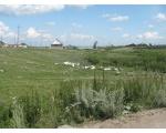 Деревня Султаево Сосновского района