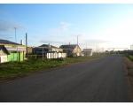 Деревня Саккулово Сосновского района