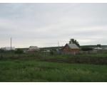 Деревня Бухарино Сосновского района