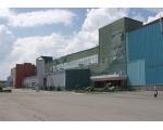 Центр пищевой индустрии