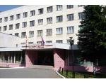 Челябинская государственная академия культуры и искусств