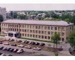 Уральская академия государственной службы филиал в Челябинске