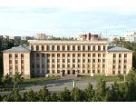 Челябинский государственный агроуниверситет