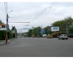 Центральный район. Улица Энгельса