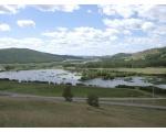 Река Уй. д. Поляковка (фото geol.msu.ru)