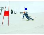 Абзаково, горнолыжник (фото abzakovo.com)