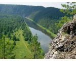 Абзаково, окрестности (фото abzakovo.com)
