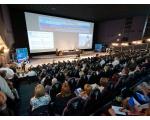 XII съезд представителей малого и среднего бизнеса Челябинской области 26.05.2010 г.