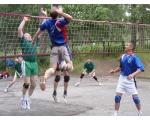 АЗ Урал. Спортивная жизнь