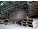 Челябинский электрометаллургический комбинат (ЧЭМК)