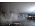 Противопожарная служба Челябинской области